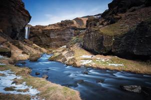 Island Fotoreise 14.jpg