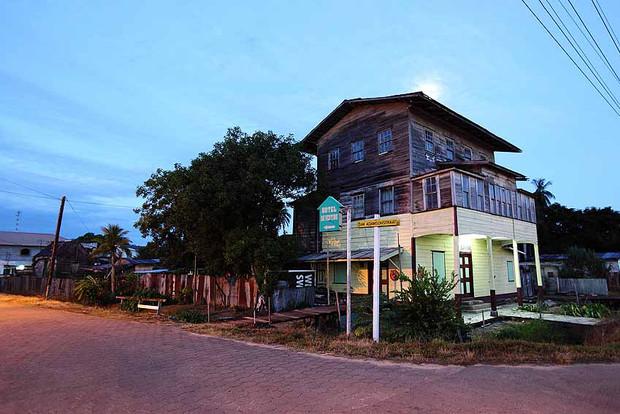 Suriname 15.jpg