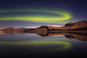 Island Fotoreise 54.jpg