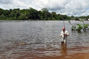 Suriname 1.jpg