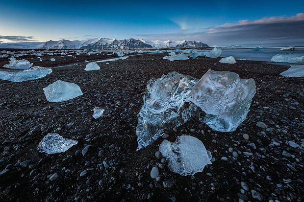 Island Fotoreise 45.jpg