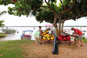 Suriname 17.jpg