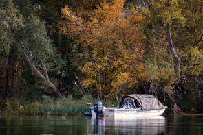 Bootsangeln Herbst.jpg