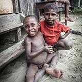 Papua 38.jpg