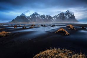 Island Fotoreise 38.jpg