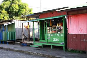 Nicaragua (19).JPG