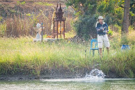 Fishing for Snakehead.jpg