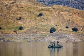 Iran 16.jpg