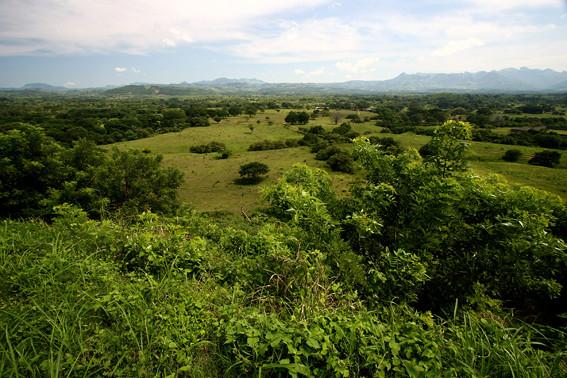 Nicaragua (2).JPG