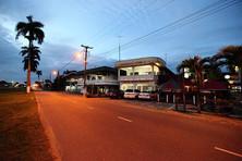 Suriname 14.jpg