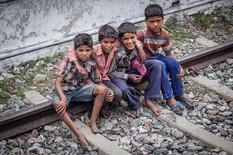 Indien 24.jpg