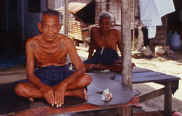 Thailand (22).jpg