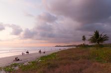 Costa Rica 61.jpg