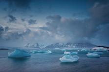 Island Fotoreise 30.jpg