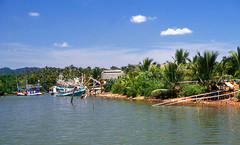 Thailand (25).jpg