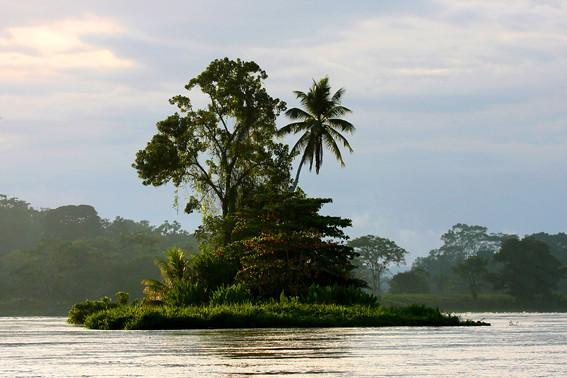 Nicaragua (50).JPG