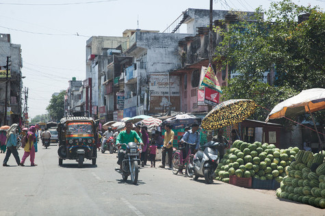 Indien 21.jpg
