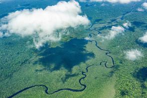 Guyana_Angelreise 7.jpg
