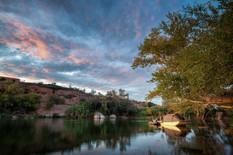 Ebro Stimmung.jpg