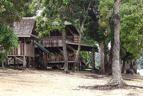 Suriname 30.jpg