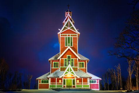 Gravdal Kirche.jpg