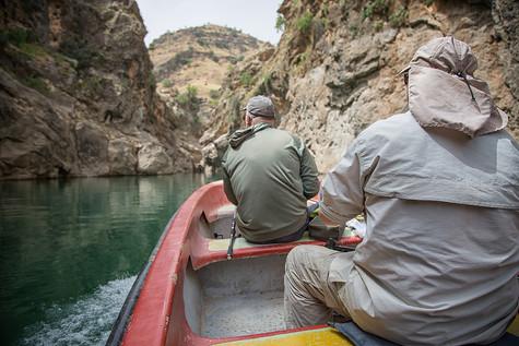 Iran 48.jpg