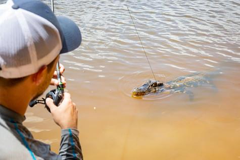 Guyana_Angelreise 26.jpg