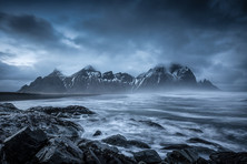 Island Fotoreise 39.jpg