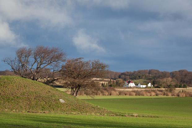 Dänemark 1.jpg