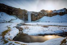 Island Fotoreise 9.jpg