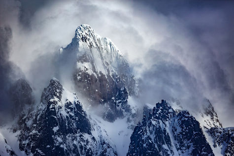 Lofoten Bergsoitzen.jpg
