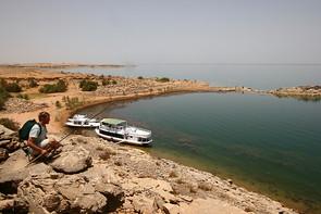 Ägypten (16).JPG