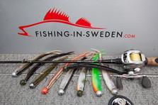 Schweden 34022.jpg