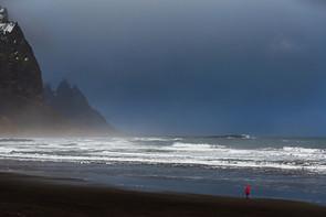 Island Fotoreise 37.jpg
