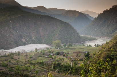 Indien 39.jpg