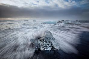 Island Fotoreise 31.jpg