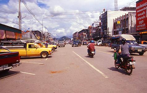 Thailand (20).jpg