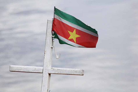 Suriname 24.jpg