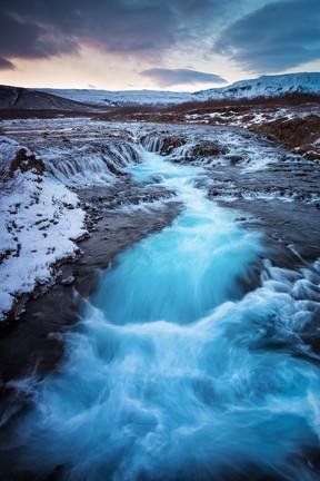 Island Fotoreise 7.jpg