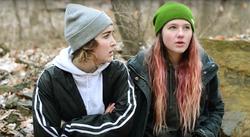 Survive- Short Film