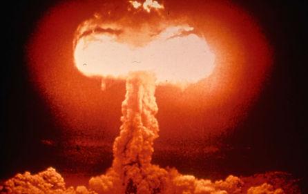 nuclear_weapon_mushroom_cloud_cc_img.jpg