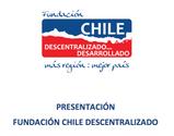 chiledescentralizado.png