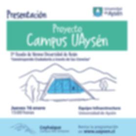 Presentación-Campus-Uaysén.jpg
