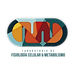 Logo_Lab_Español.png