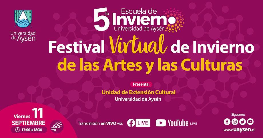 01_FBK_FestivalVirtual.jpg