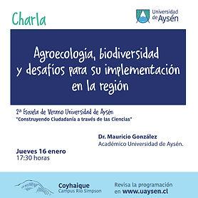 6-Charla-Agroecología,-biodiversidad-.j