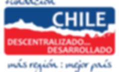 Logo FCHD.png