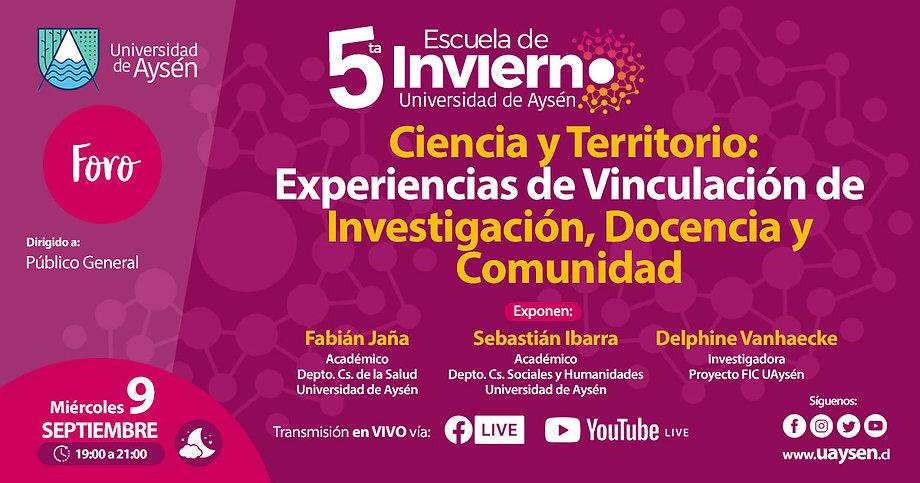 01_FBK_Ciencia-y-Territorio.jpg