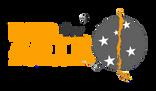 Logo_Red_profesores.png