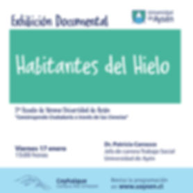 Documental-Habitantes-del-Hielo.jpg